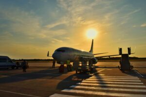 Airport Taxi Transfer