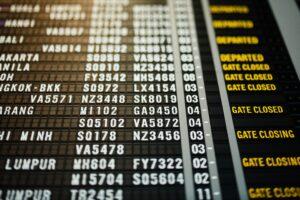 Sardinia Airport Transfer